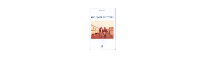 The Globe Totters