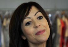 Entrevista com a estilista Fátima Lopes á Mulher Portuguesa