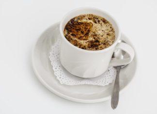 9 motivos para beber café diariamente