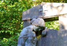 Dia de finados, conheça a origem e tradição