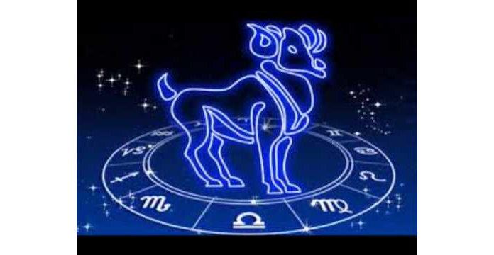 Signo Carneiro ou signo Aries