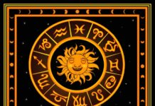 Horóscopo, conheça exatamente o seu significado