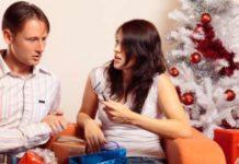 Prendas que não deve mesmo oferecer neste Natal