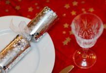 Tradições do Natal no Mundo: boas maneiras e etiqueta na ceia de Natal