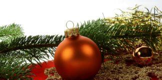 Tradições do Natal no Mundo: a decoração da casa para o Natal