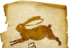 Horóscopo Chinês - Signo de Coelho
