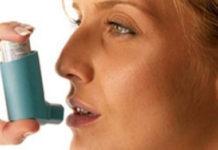 ataques de asma como prevenir esta doença alérgica