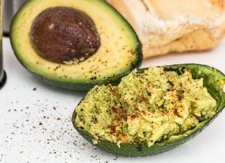 10 benefícios do abacate para o seu corpo
