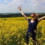 Otimismo e Depressão, os extremos que habitam a nossa alma