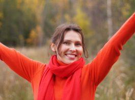 Qual é a diferença entre uma pessoa otimista e outra depressiva?