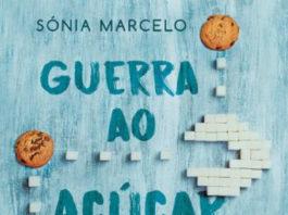 Guerra ao açúcar de Sónia Marcelo