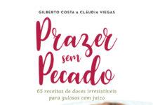 Prazer sem pecado de Gilberto Costa e Cláudia Viegas