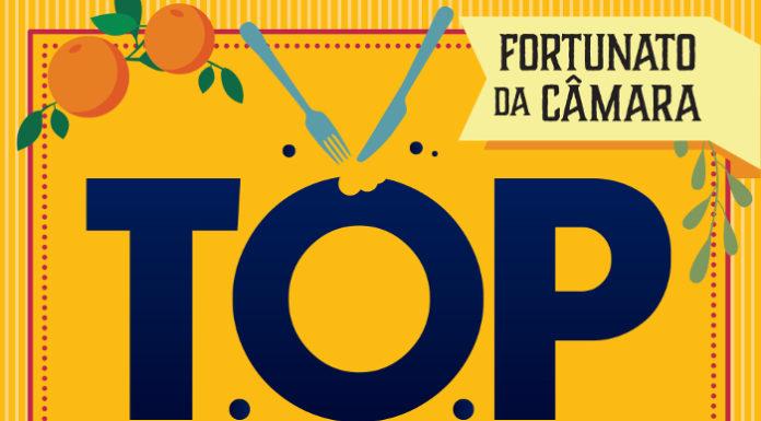 Top tesouros de origem portuguesa de Fortunato da Câmara