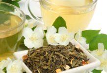 7 passos para preparar um chá excelente