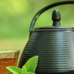 Conheça melhor o componente do chá