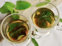 Chá do signo, descubra o seu