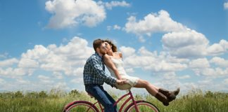 Conheça as 7 dicas para você ser mais feliz