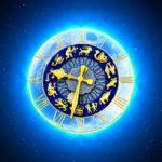 Previsões astrológicas 2018 - signos do zodíaco