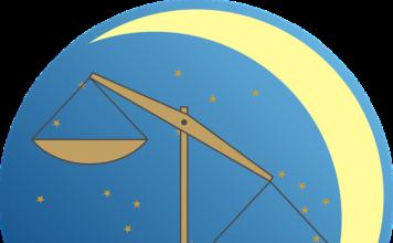 Signo Balança - libra - previsão astrológica 2018