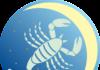 Signo Escorpião - previsão astrológica 2018