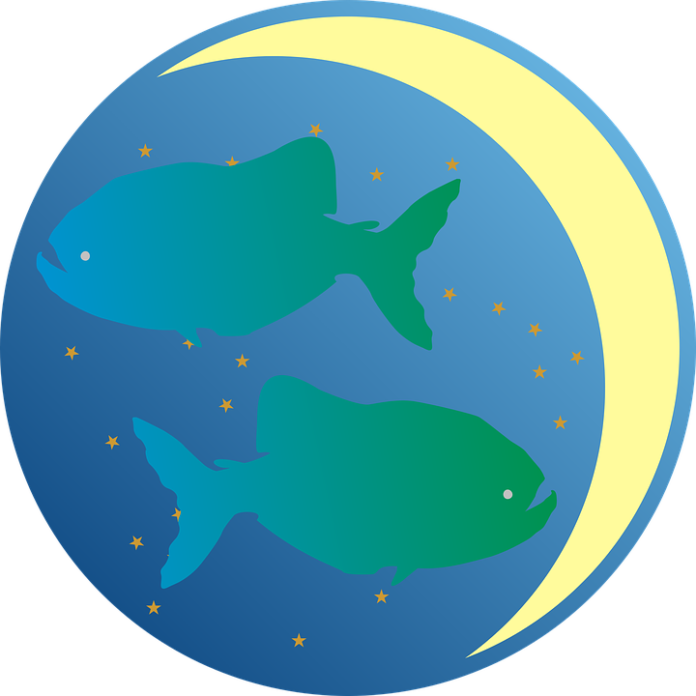 Signo Peixes - previsão astrológica 2018