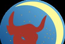Signo Touro - previsão astrológica 2018