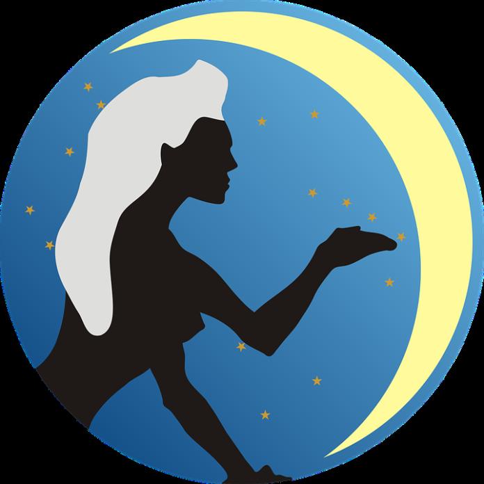 Signo Virgem - previsão astrológica 2018