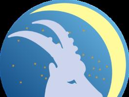 Signo capricórnio - previsão astrológica 2018