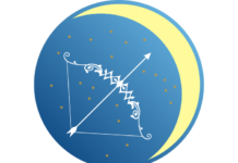 Signo Sagitário - Previsão Astrológica 2018