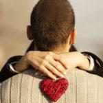 Diferenças entre amor e paixão