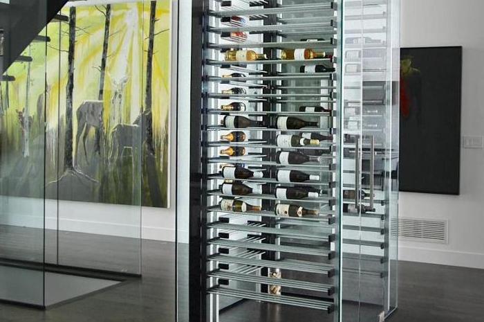 Vinho do Porto - Garrafeira - Archilovers