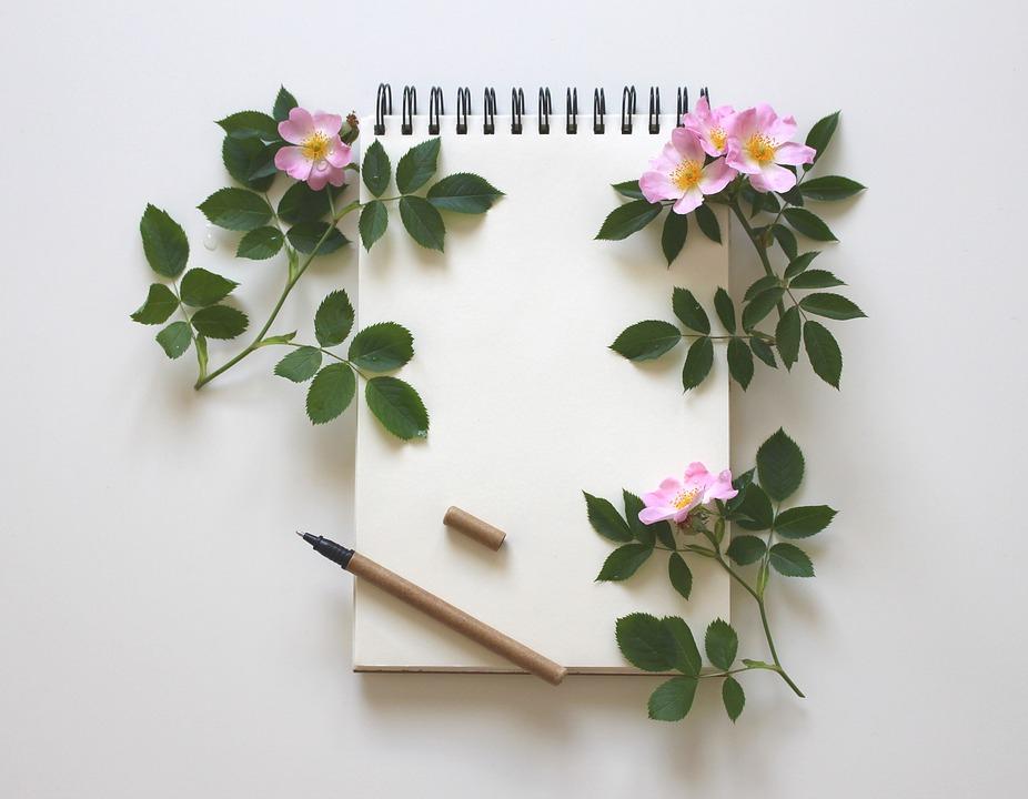 Dia dos namorados - carta de Amor