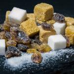 Saiba como identificar o açúcar disfarçado nos alimentos