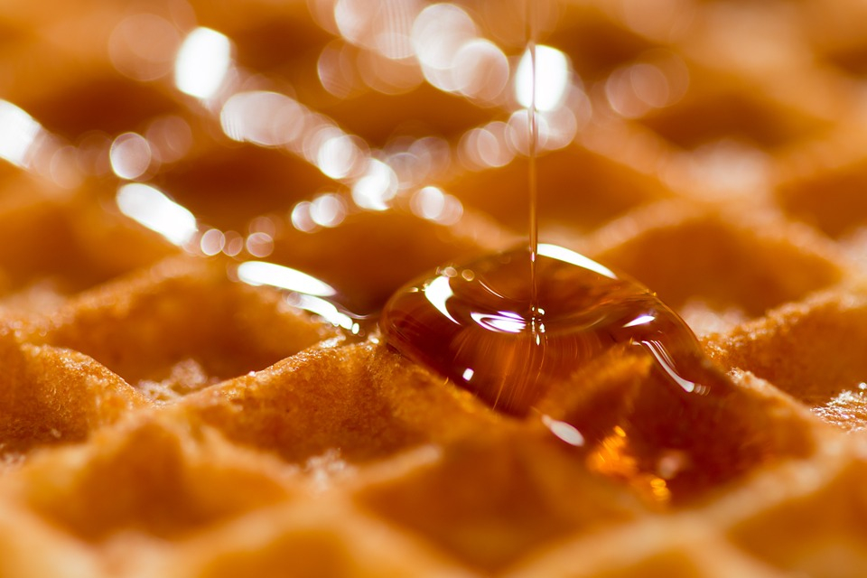 Açúcares naturais, um substituto ao açúcar refinado