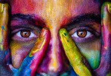 Violência doméstica em Portugal: Palavras que devem ser lidas