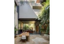 10 ideias para ter casas passivas mais verdes