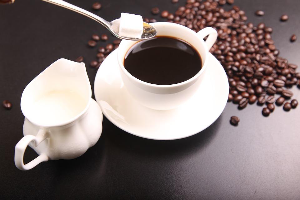 14 Dicas para reduzir e controlar o consumo de açúcar