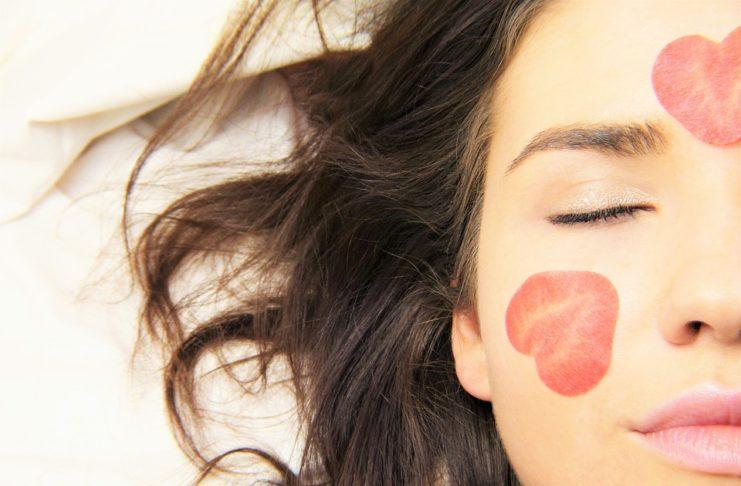 Cuidados essenciais a ter com a sua pele