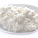 Como fazer queijo cottage caseiro