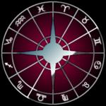 Previsões astrológicas 2020