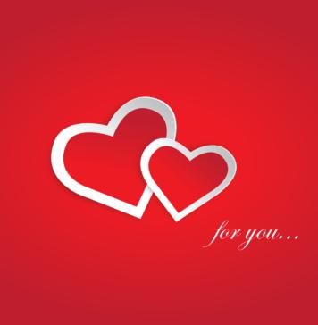 73 frases de amor românticas para celebrar o Amor